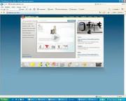 CAD-CAM-Nachrichten: Neue Anwendungen auf SolidWorks-Labs