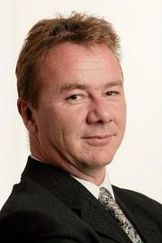 News: Siemens PLM mit neuer Organisationsstruktur
