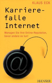 Ident und Sicherheit: Stolpersteine im Internet