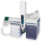 HPLC-System ExpressHT-Ultra: HPLC für hohen Durchsatz