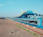 Energieketten: Weniger Verbrauch