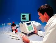 Schmelzpunktanalysator EzMelt: Neuer Schmelzpunktanalysator