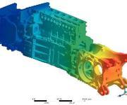 Produktionstechnik + Werkzeugmaschinen: Fest und steif