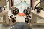 ACHEMA: Neue Biaxialprüfmaschine für die Biomechanik