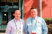 Unternehmen: Familientreffen in Florida