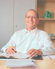 Wirtschaftsjournal: Procad hat gesteckte  Ziele vorzeitig ereicht