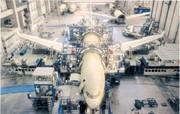 Märkte + Unternehmen: Ferchau wird zum  EADS A Supplier