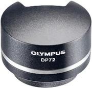 Digitalkamera DP72: Flexibel, schnell und scharf