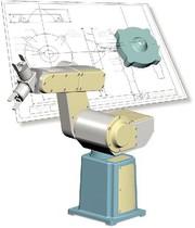 CAD/CAM-Systeme: Aufdringliche Verkaufsmethoden