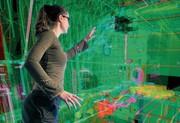 Neues/Interessantes: Neue Chancen  durch virtuelle Schiffe