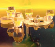 Technische Optiken Fahrzeugbau: Klare Lösung