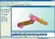 Online-CAD-Tool: Gut geplant