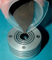 Zwei-Komponenten-Kleber: Breit gefächert