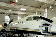 Infrarot-Strahlungsheizungen: Landung  ins Warme