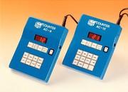 Blutbild-Differenziergeräte Assistent-Counter: Erleichtert mikroskopische Auswertung