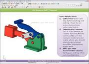 Märkte + Unternehmen: CAD/CAM-Lösung mit  integriertem Lernsystem