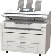 Neues/Interessantes: Drucken, scannen  und kopieren