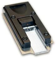 NanoLC-System cHiPLC-nanoflex: Neue Eksigent  Chip-Technologie für die NanoLC