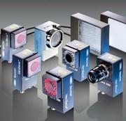 Vision Sensoren: Überblick bei jedem Licht