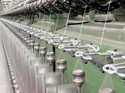 Antriebsautomatisierung: Sicherheit durchgängig implementieren