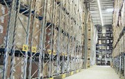 Verschieberegal Serie ESX: Kompakt Lagern
