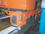 : Produktivitätssteigerung bei Hydro-Pressen