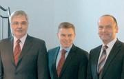 News: Neues Vorstand bei Aucotec