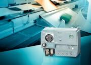 Motorstarter M200D AS-i Basic: Robuster Starter