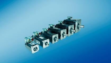 Drehstrom Synchronmotoren: Bei permanenter Erregung
