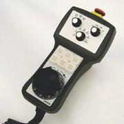 Inkrementale Handräder: Numerisch  gesteuerte Maschinen