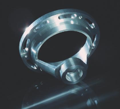 CAD/CAM: Thales ortet Werkzeuge