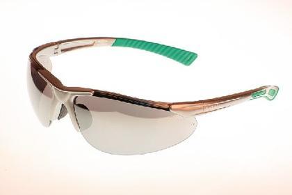 Arbeitsschutz-Sonnenbrille: Durch und durch cool