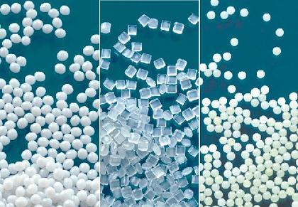 Prozesswasser-Aufbereitung: UWG nicht nur auf  den Kunststoff-Messen