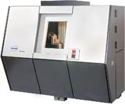 Tomoscope: Koordinaten-Messtechnik und CT nach Maß