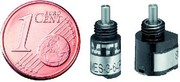 Miniatur-Encoder: Passt ins Portemonnaie