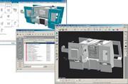 ERP- und PLM-Software: Von der Schnittstelle zur Partnerschaft