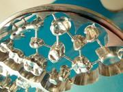 CAD-CAM-Nachrichten: Der CAM-Lösung auf den Zahn gefühlt