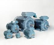 Antriebstechnik: Intelligente Umrichterantriebe