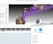 "Anzeige - Highlight der Woche: SAP Add-on ""3D Visual Assembly"" bringt multimediale Montagestationen für Industrie-4.0-Konzepte in die Produktionshalle"