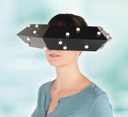 Betriebseinrichtungen vorab virtuell besichtigen