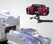 3D-Messverfahren