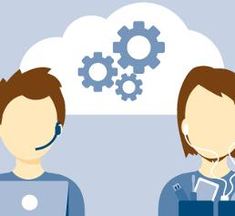 Digitale Transformation: PLM aus der Cloud