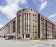 3M-Standort in Wuppertal