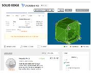 Additive Fertigung: Systemeigene 3D-Druck-Integration