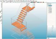 Märkte + Unternehmen: Megatech hat jetzt die  3D-Integration realisiert