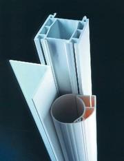Kunststoffprofile: Ganz eng