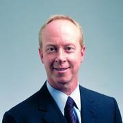 Märkte + Unternehmen: PTC meldet Geschäftszahlen für zweites Quartal 2009