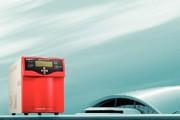 Gasanalysesysteme OmniStar und ThermoStar: Neue Gasanalysesysteme