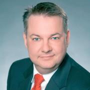 News: Vorstand erweitert bei Proalpha
