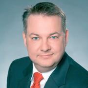 Märkte + Unternehmen: Vorstand erweitert bei Proalpha